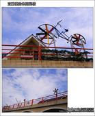 2011.10.16 宜蘭優的休閒民宿:DSC_8773.JPG