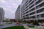 台南和逸飯店:DSC_2109.JPG