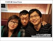 2012.03.09 內湖瓦薩Vasa Pizza:DSC00519.JPG