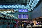 日本廣島自由行飛機座位怎麼選:DSC_0028.JPG
