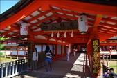 嚴島神社:DSC_2_1234.JPG