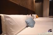 【台中】璞樹文旅TREEART HOTEL:DSC_1144.JPG