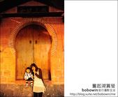 2011.05.14 奮起湖賞螢火蟲:DSC_8161.JPG