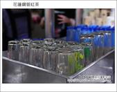 花蓮廟口鋼管紅茶:DSC_1520.JPG