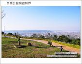 苗栗公館桐遊柿界景觀咖啡:DSC_0140.JPG