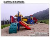 台北南港山水綠生態公園:DSC_1807.JPG