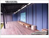 桃園大溪老茶廠:DSC_1378.JPG