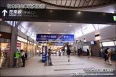 日本岡山車站商店街:DSC_7665.JPG