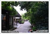 苗栗花露花卉農場:DSC_7060.JPG