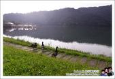 宜蘭梅花湖單車環湖:DSC_9323.JPG