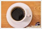 西螺老街鐘樓咖啡:DSC_4605.JPG