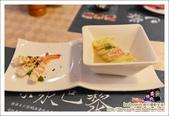 宜蘭茶水巴黎西餐廳:DSC_7780.JPG