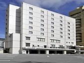 沖繩那霸飯店:20_那霸飯店最佳西方飯店_03.jpg