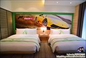 台南和逸飯店:DSC_2041.JPG