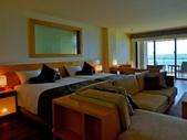 沖繩海濱飯店(美國村、宜野灣、沖繩南部):36_沖繩百名伽藍飯店(Hyakuna Garan)_05.jpg