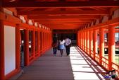 嚴島神社:DSC_2_1248.JPG