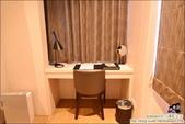 【台中】璞樹文旅TREEART HOTEL:DSC_1133.JPG