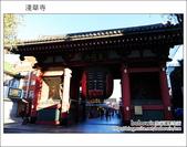 東京自由行 Day5 part1 淺草寺:DSC_1197.JPG