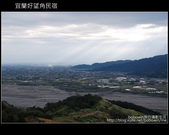 [ 景觀民宿 ] 宜蘭太平山民宿--好望角:DSCF5769.JPG