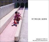 新竹陽光國小溜滑梯:DSC_0776.JPG