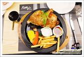 台北內湖Fatty's義式創意餐廳:DSC_7215.JPG