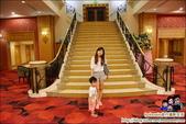 新竹煙波大飯店:DSC_4551.JPG
