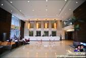 新竹煙波大飯店:DSC_4694.JPG