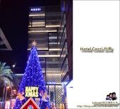 台南和逸飯店:DSC_2402.JPG
