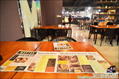 台北市內湖MASTRO Cafe:DSC_7239.JPG