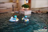宜蘭瓏山林蘇澳冷熱泉度假飯店:DSC05980.JPG