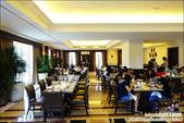 宜蘭瓏山林蘇澳冷熱泉度假飯店:DSC05988.JPG