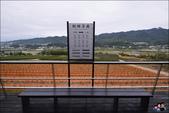 苗栗銅鑼茶廠:DSC_5277.JPG