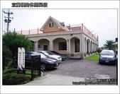 2011.10.16 宜蘭優的休閒民宿:DSC_8777.JPG