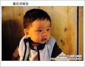 2011.05.14 奮起湖賞螢火蟲:DSC_8168.JPG
