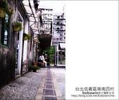 2012.11.04 台北信義區南南四村:DSC_2855.JPG