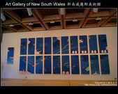 [ 澳洲 ] 雪梨新南威爾斯美術館 Art Gallery New of South Wales :DSCF5396.JPG