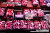 日本岡山車站商店街:DSC_7675.JPG