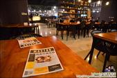 台北市內湖MASTRO Cafe:DSC_7240.JPG