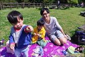 台北內湖大溝溪公園:DSC_2200.JPG