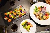 台北內湖漾客日式料理:DSC_7988.JPG