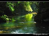 瑪陵坑溪溪瀑:DSC_8728