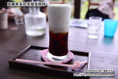 宜蘭寒溪部落幾度咖啡:DSC_8964.JPG