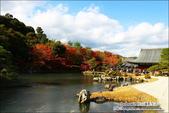 京都:天龍寺05.jpg