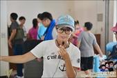 澎湖北海秘涇的漂流Day1:DSC_2587.JPG