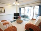 沖繩海濱飯店(美國村、宜野灣、沖繩南部):海濱公寓 (Beachside Condominium)_06.jpg