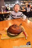 台北市內湖MASTRO Cafe:DSC_7259.JPG