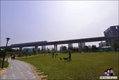 桃園青塘園生態公園:DSC_2492.JPG