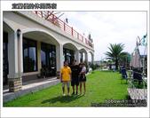 2011.10.16 宜蘭優的休閒民宿:DSC_8792.JPG
