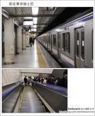 日本東京之旅 Day2 part1 東京迪士尼:DSC_8376.JPG