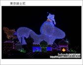 Day2 part2 晚上迪士尼遊行:DSC_9298.JPG